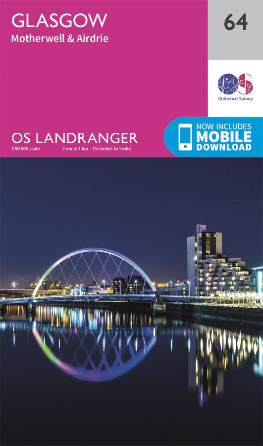 os-landranger-64-glasgow-and-motherwell-and-airdrie-12105-p Airdrie Map Of Iceland on map of windsor, map of edinburgh, map of inverness, map of cayley, map of saskatchewan, map of nailsworth, map of mumbai suburban district, map of winnipeg, map of glasgow, map of toronto, map of hanna, map of fairview, map of cambridge, map of victoria, map of devon, map of ontario, map of united kingdom, map of alberta, map of canada, map of cumbria,
